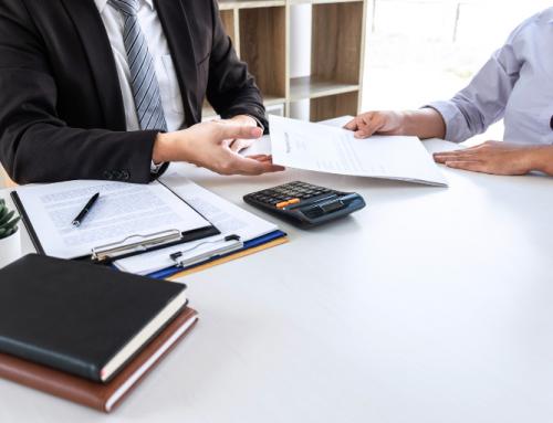 Blocco licenziamenti: nuove proroghe ma non per tutti