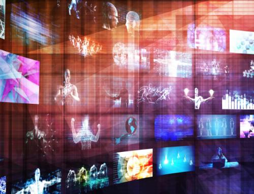 MarTech: Una fusione innovativa